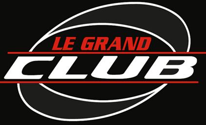 Portail - Le Grand Club